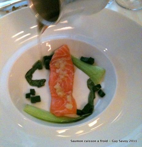 saumon-savoy.1305268122.jpg